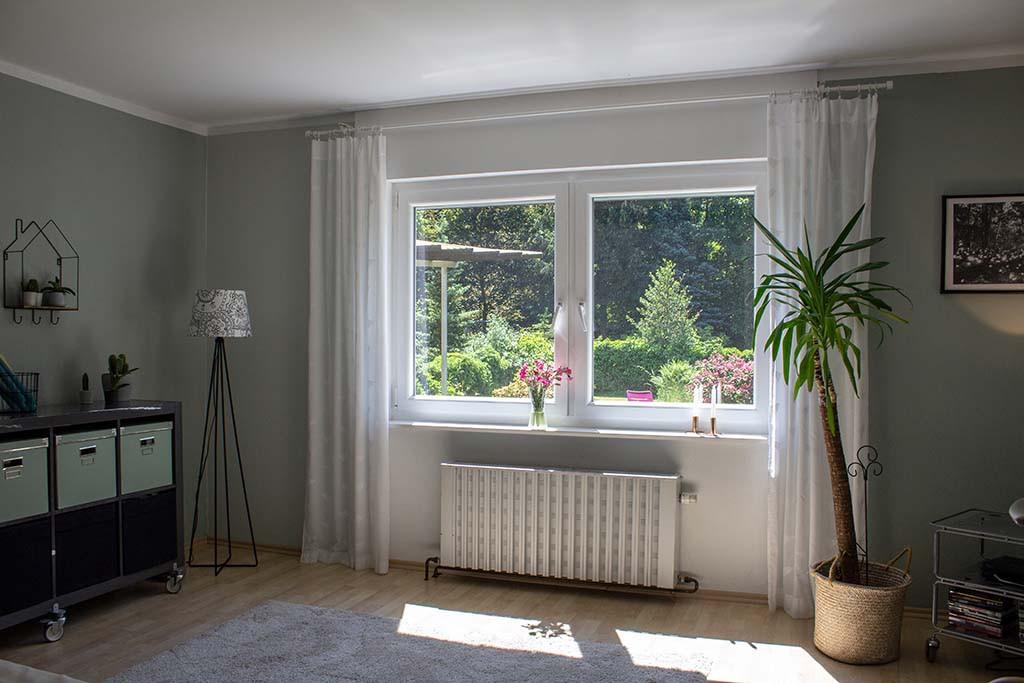 Einfamiliehaus in direkter Umgebung von Köln und Bonn