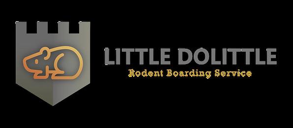 LD logo1.png