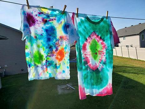 Tye Dye Shirt day 2019.jpg