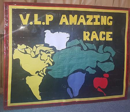 Amazing Race 2019.jpg