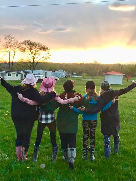 Campers-sunset.jpg