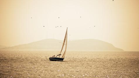 Yacht Istanbul.JPG