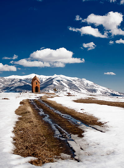 Countryside Chapel Armenia.jpg