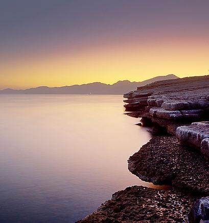 Dawn in Khasab Musandam Oman.jpg