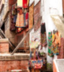 Kathmandu Nepal 5.JPG