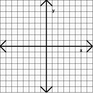 graph - blank