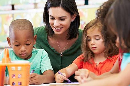 ¿Cuándo llevar a los niños y adolescentes al psicólogo?
