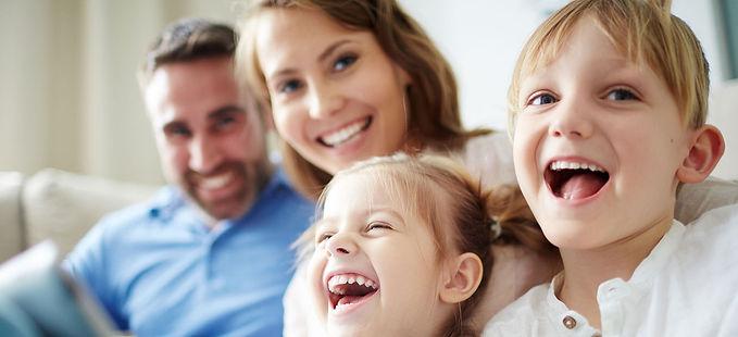 orientación a padres.jpg