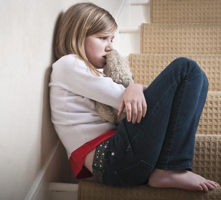 ¿Cómo explicar a los niños la muerte de un ser querido?