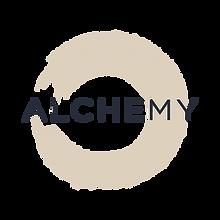 Alchemy_Logo_rgb.png