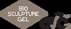 EVO_BIO_Logo_Combination2500x2000mm.png