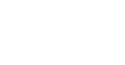 Trymore_logo.png