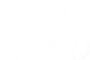 Watercolor%2520Shape%2520%2520%2520%2520