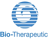 biotherap.png