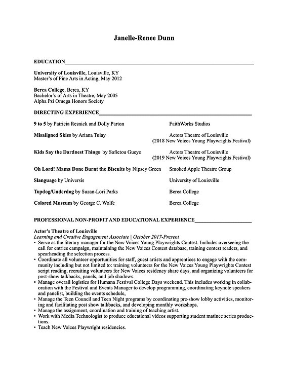 Janelle Resume.jpg