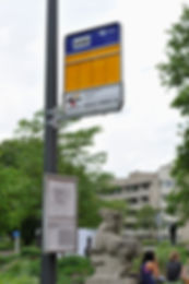 bushalte VAM.jpg