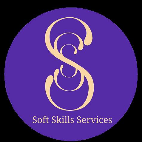 Soft skills Logo concepts (65).png