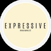 Logo_EDA-T.png