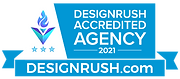 design-rush-2021.png