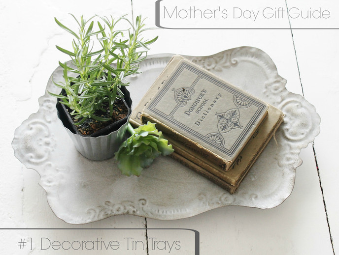 Mother's Day Gift Guide-Part 1