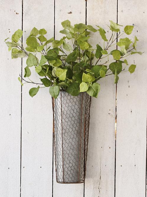 Aspen Leaf Short Stems
