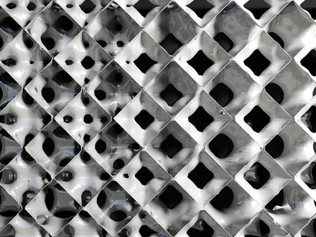 Non Linear Design Processes In Parametric and Digital Design