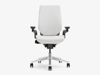 Gesture Chair