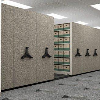 Filing and storage 2.jpg