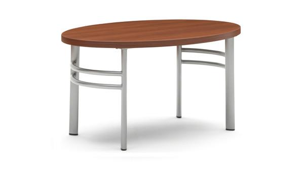 Aspekt Table