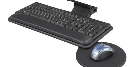 Keyboard Solutions