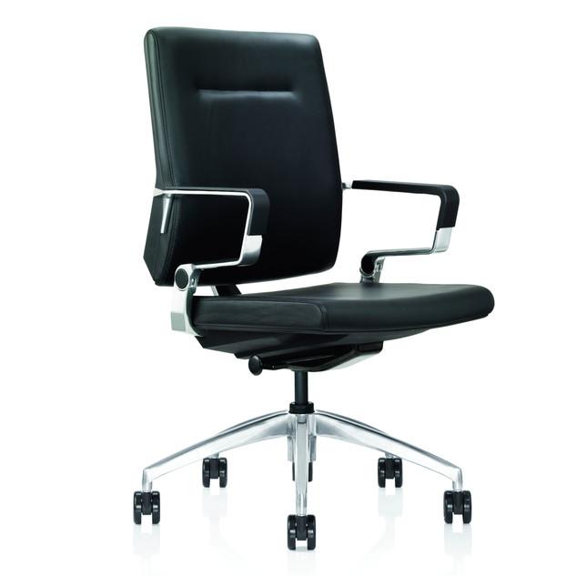 healthcare chair.jpg