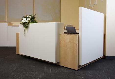reception 3.jpg