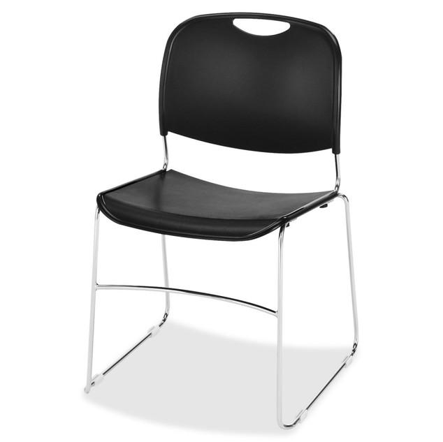 healthcare black chair.jpg