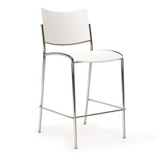 Escalate - Stackable Stool