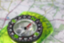 Experience Expeditions navigation expedition