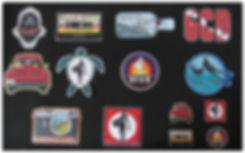 stickerSet2018_framed.jpg