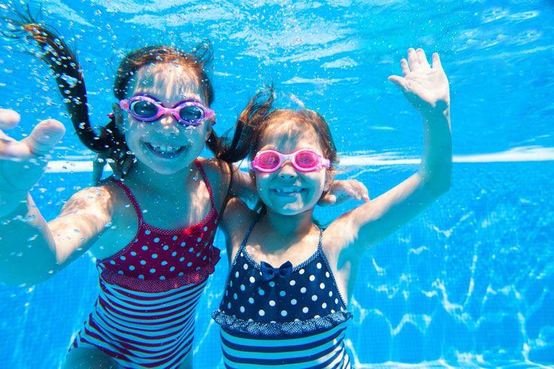 swimming-smile.jpeg
