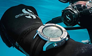 scubapro equipment, tampa florida, gulf coast divers