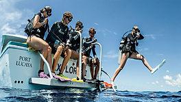 scubapro-scuba-diving-phuket-aussie-dive