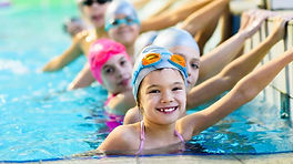 knox-aquatics-swim-lessons.jpg