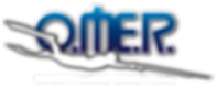 omer dive equipment, gulf coast divers, tampa bay,