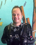 scubapro, scuba gear, scuba lessons, tampa bay, gulf coast divers, spearfishing, freediving