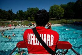 lifeguard2-2.jpg