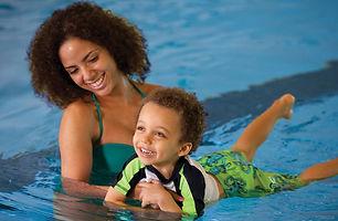 swimming-2 (1).jpg