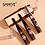 Thumbnail: Gama de Tinta para cejas indeleble M320 (12 piezas)