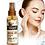 Thumbnail: Fijador R1167 Caracol Hidratante  (12 Piezas)