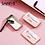 Thumbnail: Gama de Cera Para Cejas Saniye M324 Con Cepillo Incluido (12 piezas)