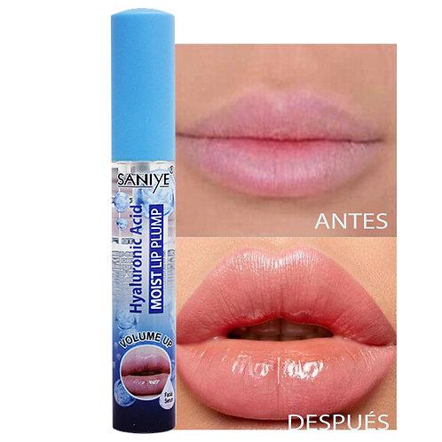 Lip maximizer L1171 con ácido hialurónico (24 piezas)