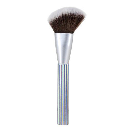 Brocha Para Polvos B1374 pelo sintético (12 piezas)