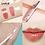 Thumbnail: Lipgloss Hidratante L1101 (caja con 24 piezas)